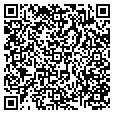 QR code with Inspiretravelcom contacts