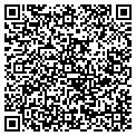 QR code with Decorao Promotion contacts
