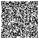 QR code with Wainwright Judicial Services contacts