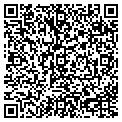 QR code with Wathershield Seemless Gutters contacts