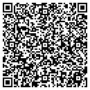 QR code with Travel Lodge Palm Beachs Arprt contacts