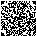 QR code with USA Termite & Pest Control Inc contacts