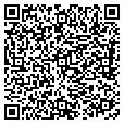 QR code with Moris Wilford contacts