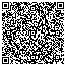 QR code with Pediatric Assoc Jacksonvill contacts