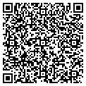 QR code with African Family Bar contacts