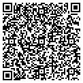 QR code with Quality Seafood contacts