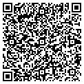 QR code with Southern Tree contacts
