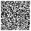 QR code with Easy Home Mortgage Inc contacts