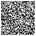 QR code with Gulf Pointe Resorts contacts