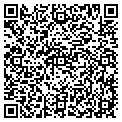 QR code with Kid Kountry Child Care Center contacts