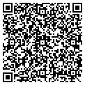 QR code with Merced Texture & Drywal contacts