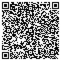 QR code with Collins Food Market contacts