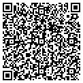 QR code with Andrew Dobradin MD contacts