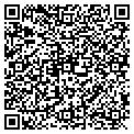 QR code with Haynes Sisters Catering contacts