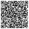 QR code with Sun City Vending contacts