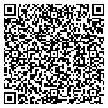 QR code with Fischer & Sons contacts