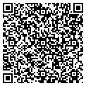 QR code with Gone Native Nursery contacts