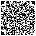 QR code with Gulf Printing & Thermography contacts