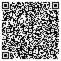 QR code with Childtime Learning Center contacts