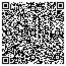 QR code with Boynton Renaissance Title Co contacts