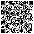 QR code with Newberry Fire Department contacts