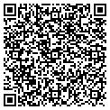 QR code with American Polymers Inc contacts