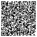 QR code with Jim's Auto Repair contacts