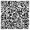 QR code with Thermal Tech Inc contacts