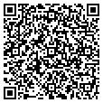 QR code with Bob Hudson Service contacts