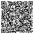 QR code with Blazingear Inc contacts