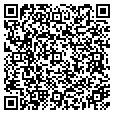 QR code with Wildlife Haven Rehab Inc contacts