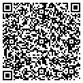 QR code with Automated Engineering Systems contacts