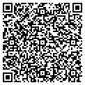 QR code with Clearwater Collision Center contacts