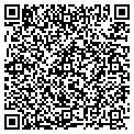QR code with Bicycle Covers contacts