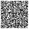 QR code with Natural Wood Floors Inc contacts