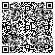 QR code with Thomas J Kass contacts