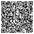 QR code with CPG of Florida contacts