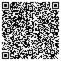 QR code with Ocean Towers Beach Club contacts