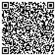 QR code with Blackwelders contacts