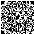 QR code with Vitsur Industries Inc contacts