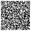 QR code with F & G Land Co contacts