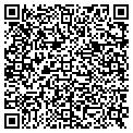 QR code with Rehab Family Chiropractic contacts