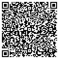 QR code with Pippin Appraisal Service contacts