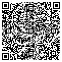QR code with Public Sfety Dpt- Fire Stn 23 contacts
