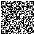 QR code with Amertron contacts