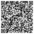 QR code with Big Al's Lounge contacts