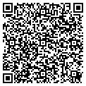QR code with Sunstate Accounting & MGT Service contacts