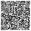 QR code with Seminole Tribal Smoke Shop contacts