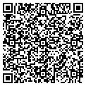 QR code with Laughing Gargoyle Antiques contacts