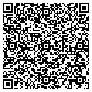 QR code with Northside Collision & Pnt Center contacts